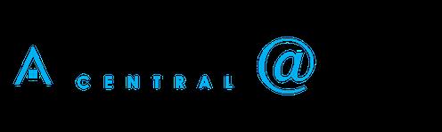 www.agencycentral.com.au