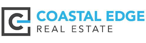 www.coastaledgerealestate.com.au