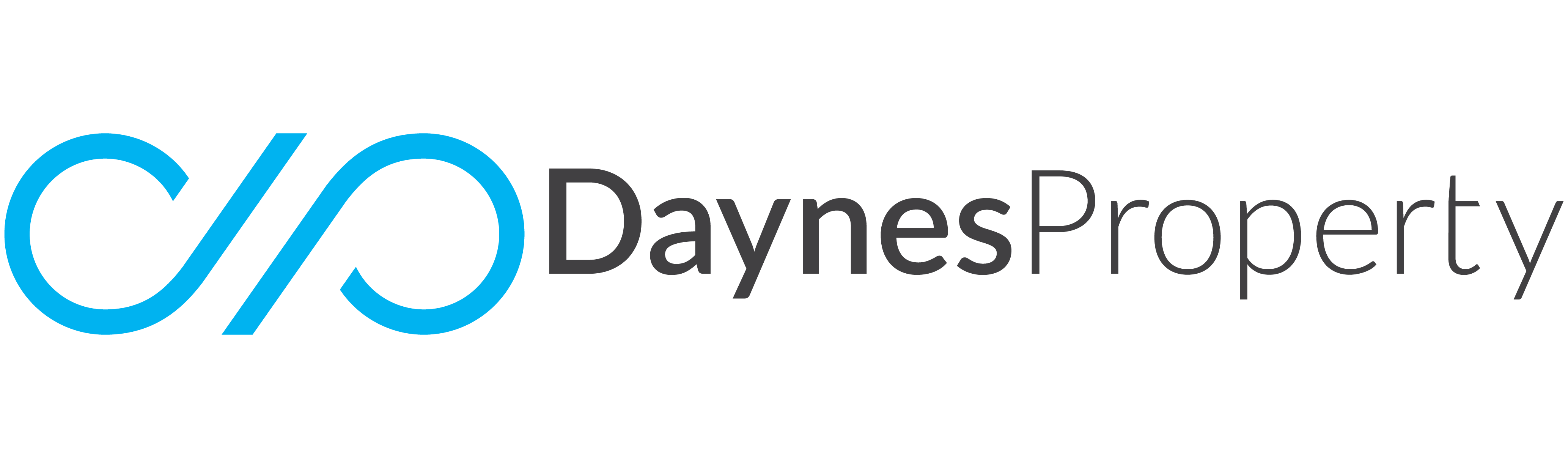 www.daynesproperty.com