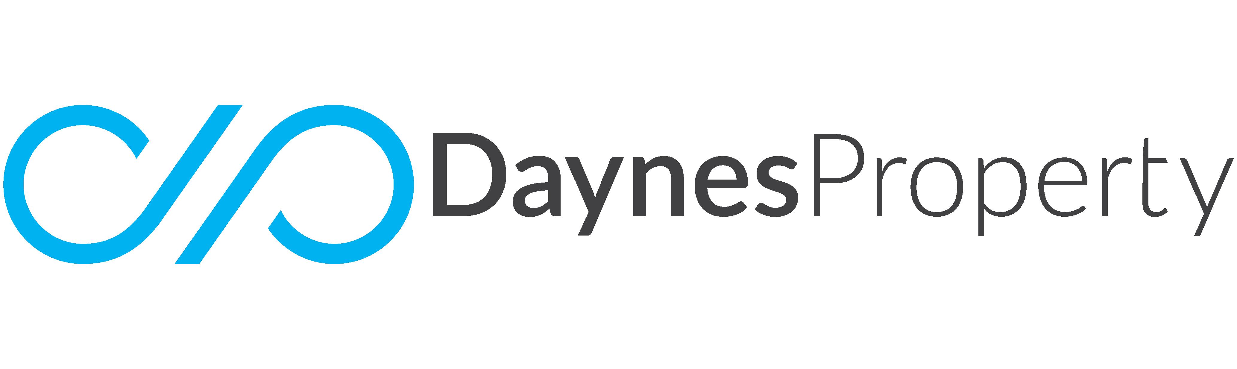 www.daynesproperty.com