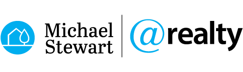 www.michaelstewartproperties.com.au