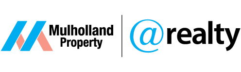 www.mulhollandproperty.com.au