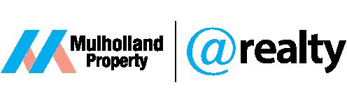 www.mulhollandproperty.com.au